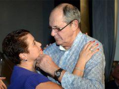 """""""Снова готовится стать отцом?"""": 79-летний Эммануил Виторган начал поиски няни для новорожденного малыша"""