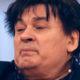 """Певец Александр Серов объявил о решении судиться с Первым каналом и в частности с популярным шоу """"Пусть говорят"""""""