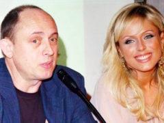 Исцелившийся от рака отец Началовой ищет средства на установку памятника певице: «Кто захочет — поможет»