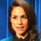 """""""Устала жить в золотой клетке"""": супруга принца Гарри признала, что уже устала быть частью королевской семьи"""