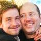 Сергей Бурунов и Александр Петров объявили о свадьбе: артисты решили покончить с холостым положением