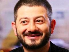 Михаил Галустян готовится стать многодетным отцом: дочь юмориста записала трогательное видеообращение