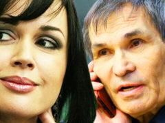 Анастасию Заворотнюк уличили в хайпе на несуществующей болезни, как ранее обвинили и Бари Алибасова