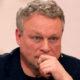 Горе-продюсера Сергея Жигунова обвинили в том, что он годами не выплачивает зарплату артистам эпизодов