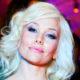 Тайно вышла замуж: актриса Елена Корикова сделала неожиданное признание об изменениях в личной жизни