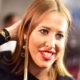 Телеведущая Ксения Собчак рассказала, как наши звезды водят за нос доверчивую публику в социальных сетях