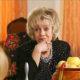 Стало известно, что случилось перед уходом с Александрой Назаровой: подруга рассказала о последних днях актрисы