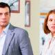"""""""Очаровательная пара"""": Андрей Чернышов вместе с женой поразили красотой и гармонией на премьере фильма"""