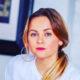Жена Игоря Николаева устроила экскурсию по родительской квартире и рассказала о тяжелой утрате
