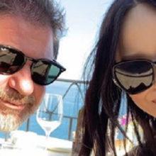 Александр Цекало готовится стать отцом: продюсер был замечен в элитном роддоме вместе с молодой женой