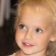 """""""Голливуд отдыхает"""": пятилетняя дочь Галкина и Пугачевой придумала трогательную сказку с неожиданным финалом"""