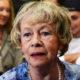 Внучки ушедшей Назаровой не будет на церемонии прощания: девочка узнала печальную новость от подруг