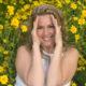 """""""Поправиться – это теперь грех"""": Мария Кожевникова удивила народ, показав свою фотографию до похудения"""