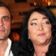 Лолита находится на грани нервного срыва: певица заявила, что они с мужем совершили большую ошибку