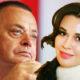 «Это важно, поверьте»: отец Жанны Фриске дал совет родственникам больной раком Анастасии Заворотнюк