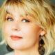 Процедура болезненная, но эффективная: 50-летняя Юлия Меньшова поделилась секретами молодости и красоты