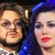 """""""Настя, держись!"""": Киркоров и другие коллеги Заворотнюк со слезами на глазах умоляют актрису оставаться сильной"""
