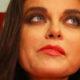 """""""Да уж… Голосочек-то теряется с годами"""": Наташу Королеву уличили в фальшивом пении после публикации видео"""