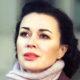 Анастасии Заворотнюк осталось жить несколько дней: Андрей Разин общался с врачами, которые ее наблюдают