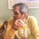 """Жареное мясо и алкоголь: Бари Алибасова уличили в несоблюдении диеты после острого отравления """"Кротом"""""""