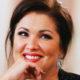 Поклонники оперной дивы Анны Нетребко не узнали свою похудевшую любимицу с невероятно стройными ногами