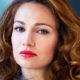 Евгения Брик рассказала все о муже Валерии Тодоровском и призвала россиян не проживать свою жизнь на черновик