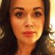 Обнародован неблагоприятный вердикт лечащих врачей Анастасии Заворотнюк: опухоль актрисы неоперабельна