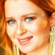 Екатерина Копанова родила множество деток от любимого мужа: кто же заполучил сердце рыжеволосой красавицы