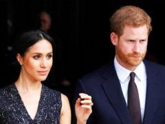 Элли Голдинг, бывшая девушка принца Гарри, вышла замуж: пышное венчание состоялось в Йоркском соборе
