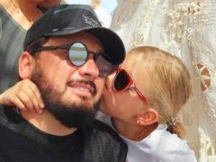 Дочь Стаса Михайлова показала сумку за 6,2 млн долларов: огромная коллекция дорогих аксессуаров удивила россиян