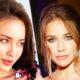Мечтает жить не хуже, чем Барановская: стали известны тайные мотивы второй беременности Анастасии Костенко