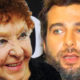 В день своего 90-летия народная артистка Нина Ургант послала знаменитого внука Ивана по известному адресу