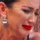 """""""Вы нормальные вообще?"""": Ольга Бузова сорвалась и устроила истерику во время съемок телевизионного шоу"""