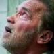 """Арнольд Шварценеггер тяжело переживает потерю лучшего друга: """"Без тебя я не стал бы тем самым Арни"""""""