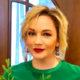 """""""Когда же он меня оставит?!"""": Татьяна Буланова не может выгнать бывшего мужа, который живет в ее квартире"""