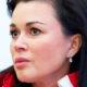 Интервью в 3 миллиона: стало известно, почему Анастасия Заворотнюк не пришла на открытие магазина дочери