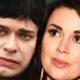 Гоген Солнцев обнаружил мистический след в болезни Насти Заворотнюк, чем вызвал гнев поклонников актрисы