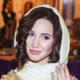 «Потрясающее лицемерие и двуличность»: Ольгу Бузову «забросали камнями» за то, что оделась как мусульманка