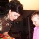 """""""Шанс на чудо есть всегда"""": девочка, которой Заворотнюк помогла побороть рак, молится о здоровье актрисы"""