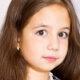 Надя Авдеева из «Закрытой школы» рассталась со своим бойфрендом, оказавшимся патологическим ревнивцем