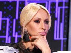«Это не Лера, совершенно другой человек!»: Кудрявцева показала свои фото до пластики, но фанаты ее не узнали