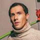 «Погуляли, блин!»: актер Тимур Еремеев не может прийти в себя после штрафа в размере 200 000 тысяч рублей