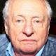 На 86-м году ушел из жизни Марк Захаров: режиссер длительное время боролся с тяжелейшим заболеванием