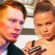 Невестка Пугачевой удивила снимками на городских улицах и сделала макияж, используя дешевую косметику