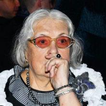Противостояние родни еще живой Лидии Федосеевой-Шукшиной на почве дележки наследства достигло апогея