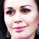 Находящуюся в коме Заворотнюк подключили к аппарату ИВЛ: актриса больше не может дышать самостоятельно