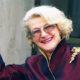 Нашла утешение в детях: Светлана Дружинина поделилась радостной новостью о пополнении в звездном семействе
