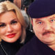 Приемная дочь Михаила Круга вышла замуж в день своего рождения: появились первые фотографии со свадьбы