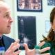 И снова сюрприз: дочка принца Уильяма и Кейт Миддлтон проболталась о скором прибавлении в королевской семье