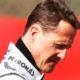 «Очнулся, Михи! Вперед!»: Михаэль Шумахер семикратный чемпион «Формулы-1» пришел в сознание после 6 лет комы